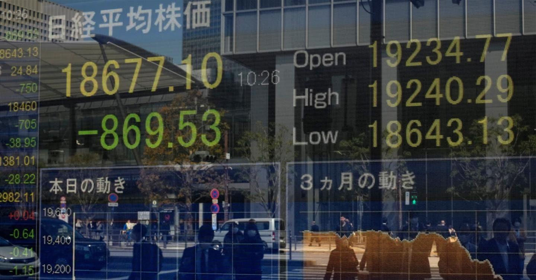 Mercati, ci sarà un nuovo rimbalzo? Cosa dicono i grafici delle Borse thumbnail