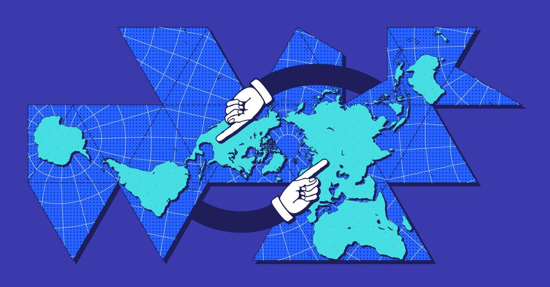 Così il virus sta cambiando il mondo: gli 8 trend della nuova economia (meno globale)
