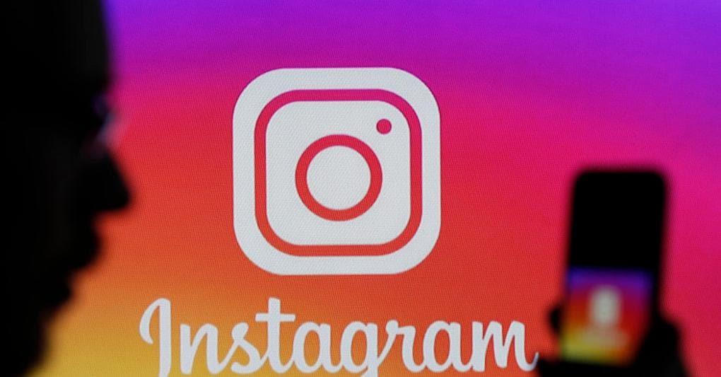 Economia e innovazione, ecco le dirette Instagram del Sole 24 Ore