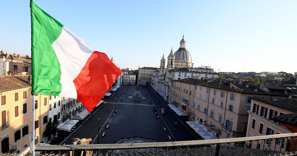 Lockdown da 47 miliardi al mese: ecco com'è cambiata la vita degli italiani