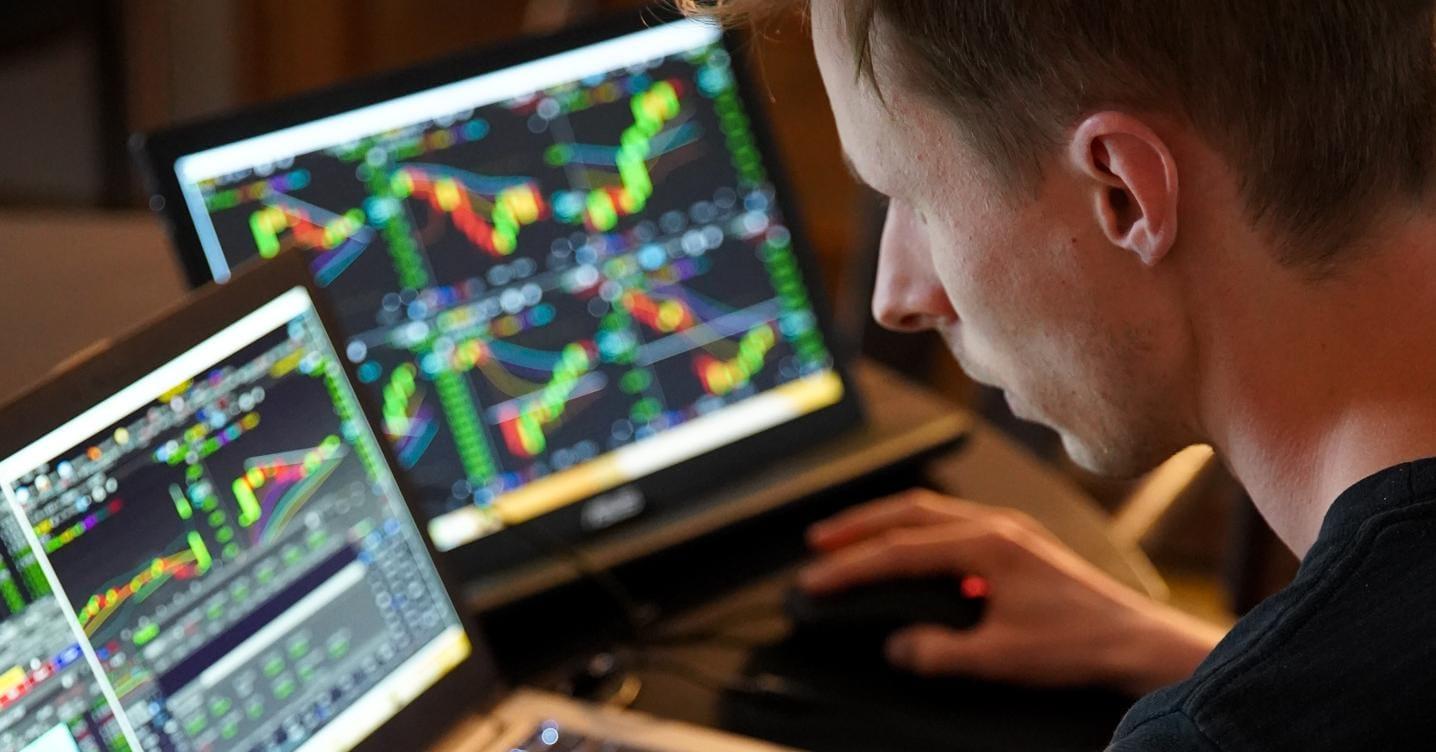 Perché il 90% dei trader perde soldi? Ecco i 6 errori fatali thumbnail