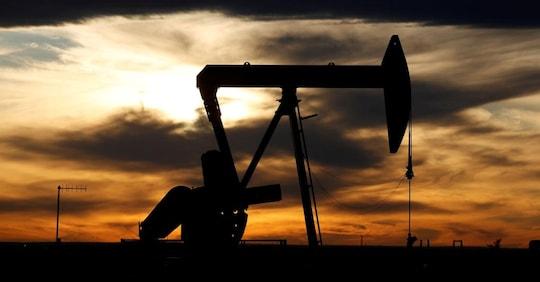 meteo finanza petrolio)