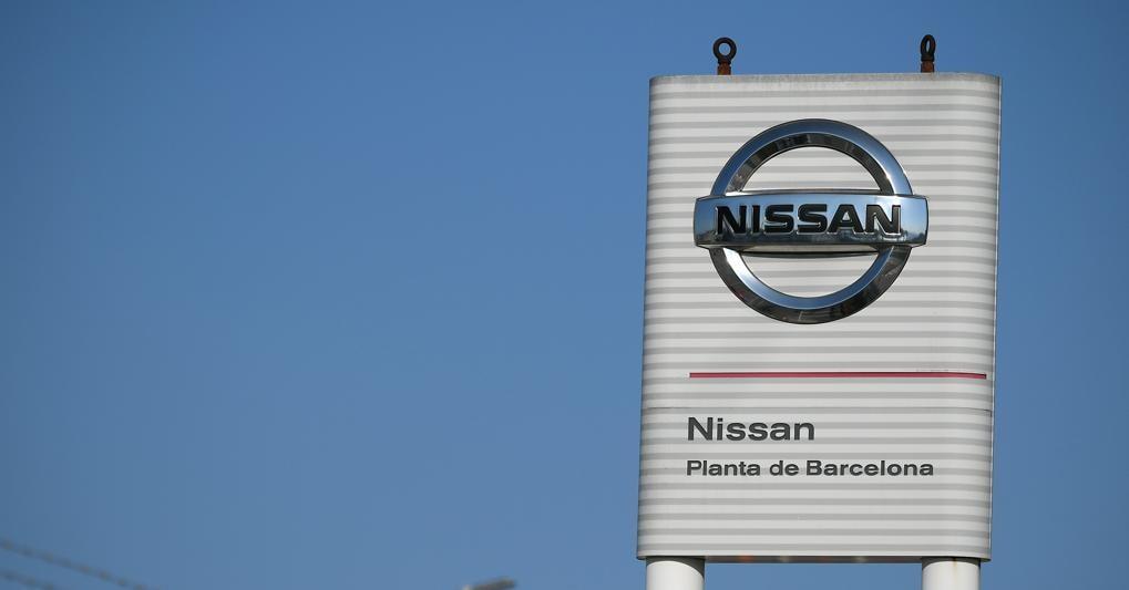 Nissan chiude lo stabilimento di Barcellona, 3mila licenziamenti