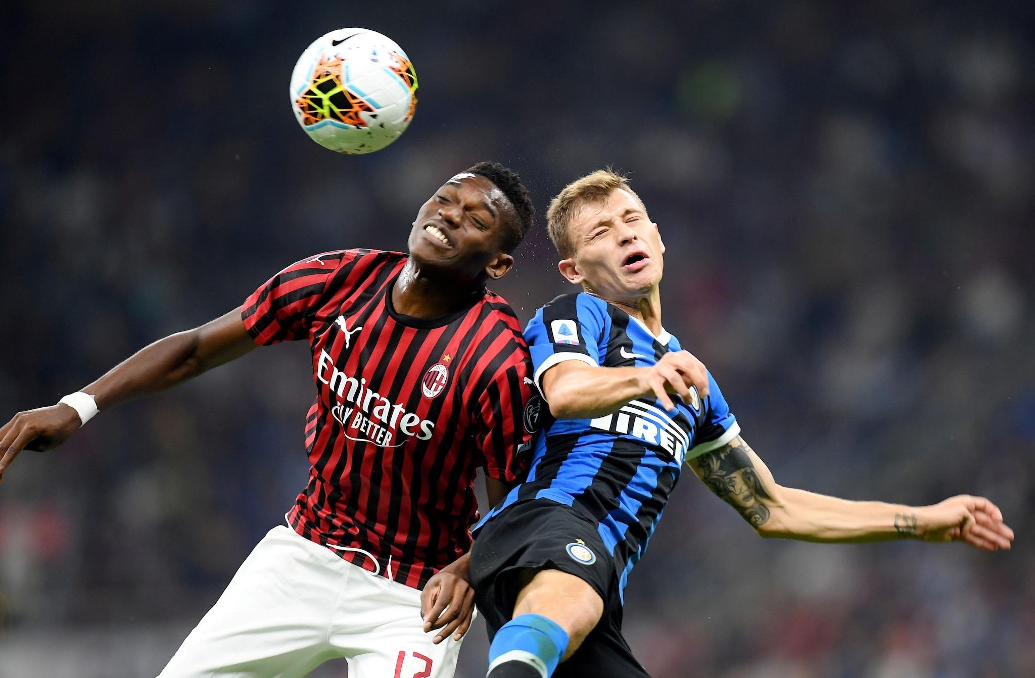Tribunale accoglie ricorso dellaLega Serie A, ingiunzione a Sky