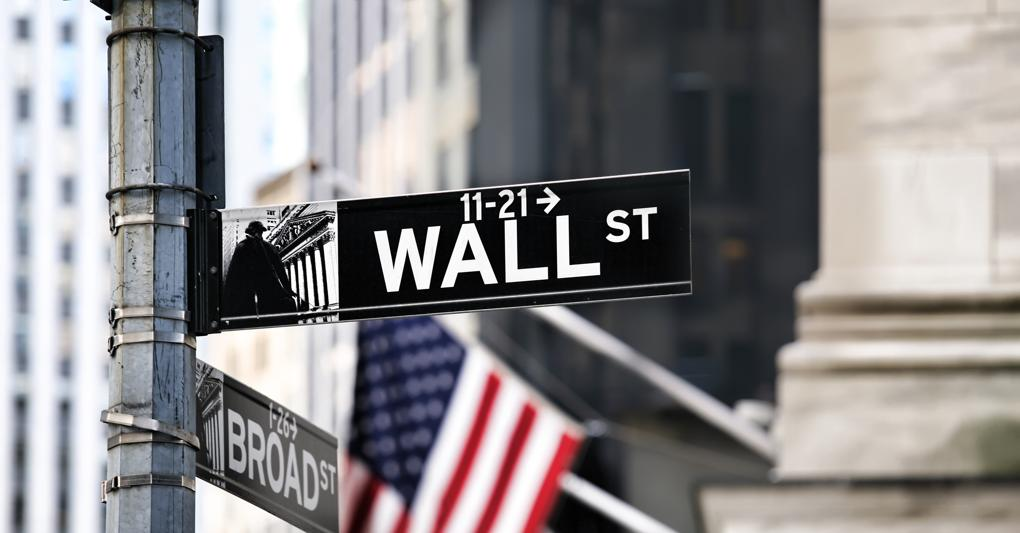 Wall Street non potrà più controllare i bitcoin - liceo-orazio.itss