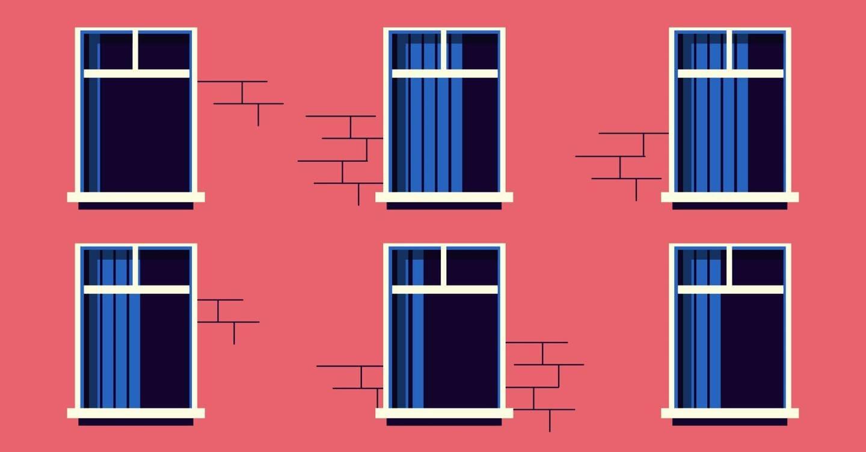 Così il virus cambia la vita in condominio: costi, regole e abitudini in 8 punti
