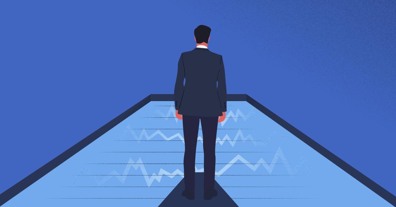 Perché il «whatever it takes» di Draghi diventa una nuova voce della Treccani