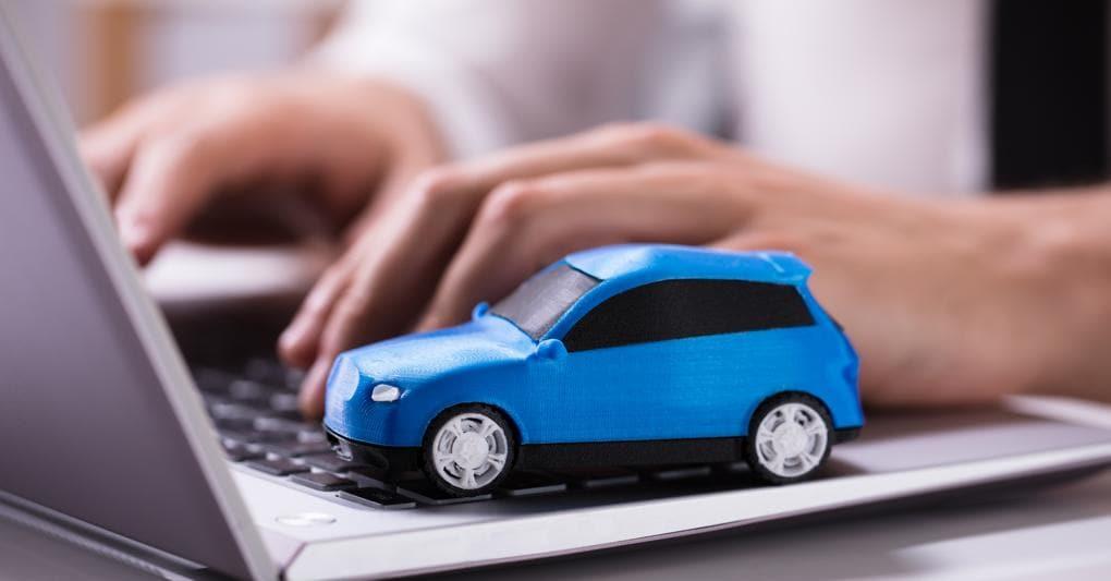 Rc auto, con il «contratto base» più facile trovare la polizza meno costosa