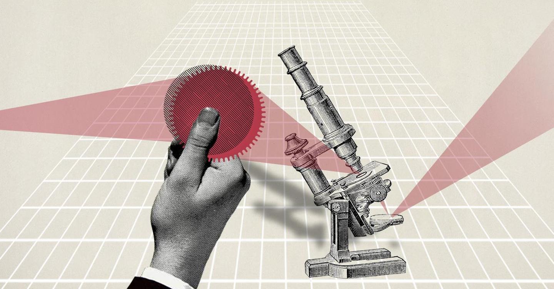I titoli biotech in corsa per il vaccino che hanno guadagnato più del 2000%