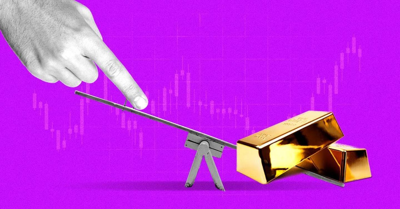 L'oro ha raggiunto 1.800 dollari l'oncia. E adesso cosa succederà?