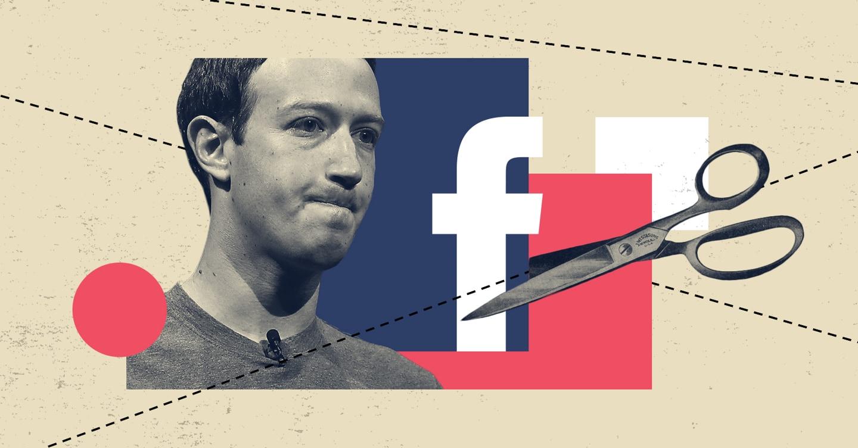 Come se la passa Facebook dopo il boicottaggio pubblicitario di 750 grandi brand?