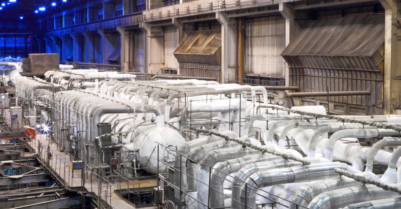 La grande chance dell'idrogeno: così l'Italia si gioca il futuro dell'industria pulita