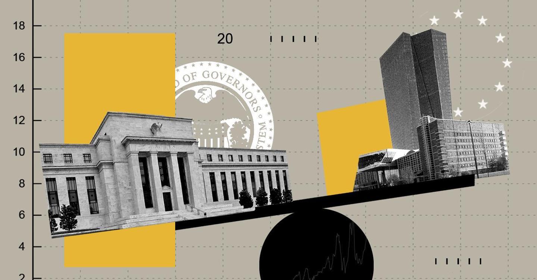 """Perché le Borse salgono? Gli investitori non hanno dubbi: """"Tina"""" batte il Covid"""