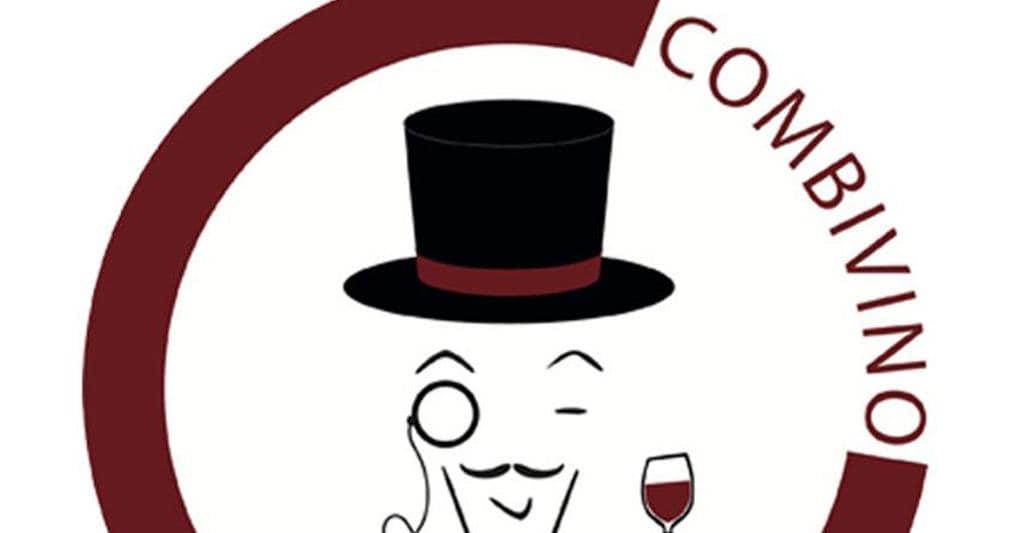 Combivino, la app-sommelier che consiglia cosa bere con ogni piatto