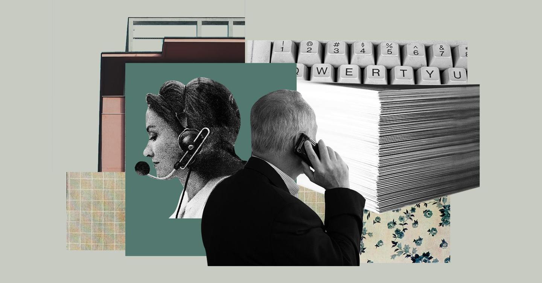 Le dieci mosse per passare dal lavoro casalingo al vero smart working thumbnail