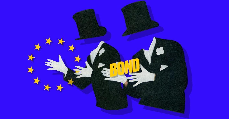 Adesso Bruxelles prepara il lancio di Bond Ue di portata storica thumbnail