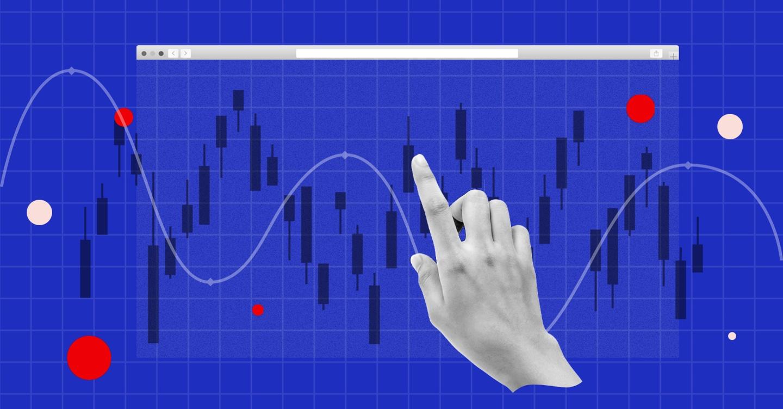 La storia del trader campione: «Così ho guadagnato il 2.000% in una settimana» thumbnail