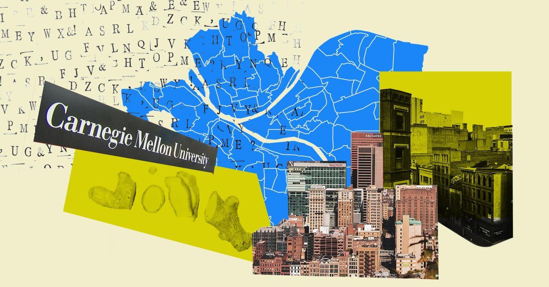 L'esempio di Pittsburgh, l'hi-tech che nasce sulle ceneri dell'industria thumbnail