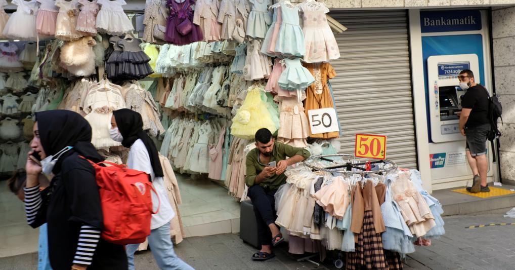 In Turchia approvata una legge anti social media