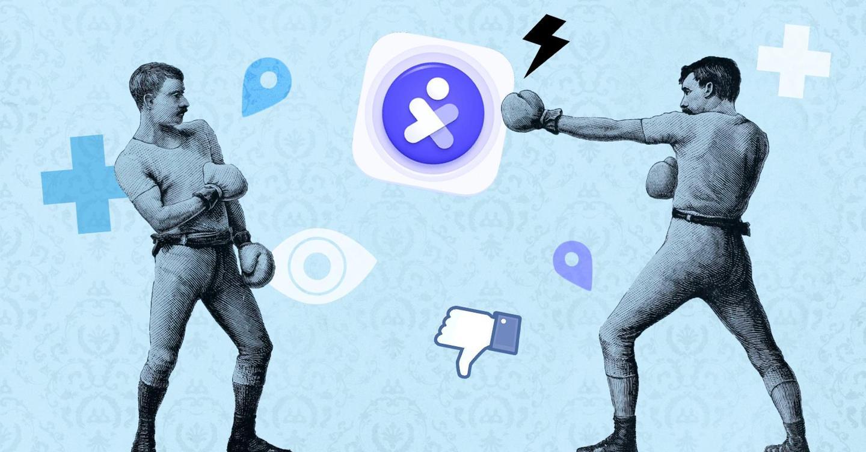 Psicopatologia di Immuni. Perché non scarichiamo l'app di tracciamento? thumbnail