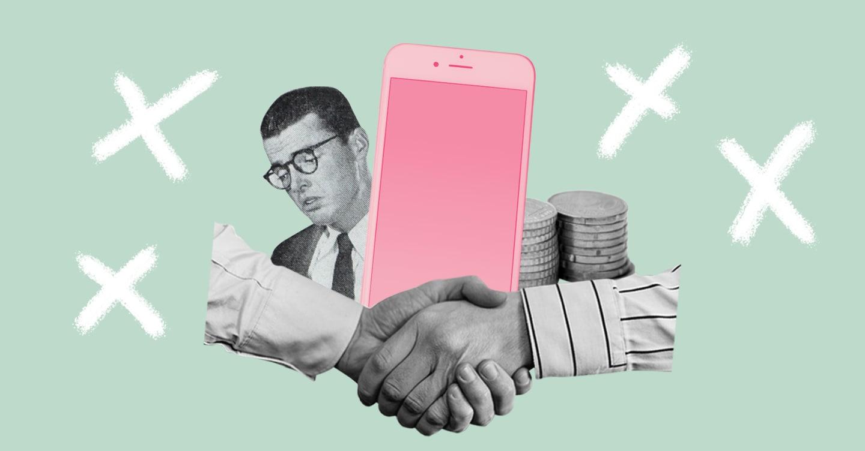 Come va il risparmio gestito in Italia? Anche con il Covid i costi restano troppo alti thumbnail