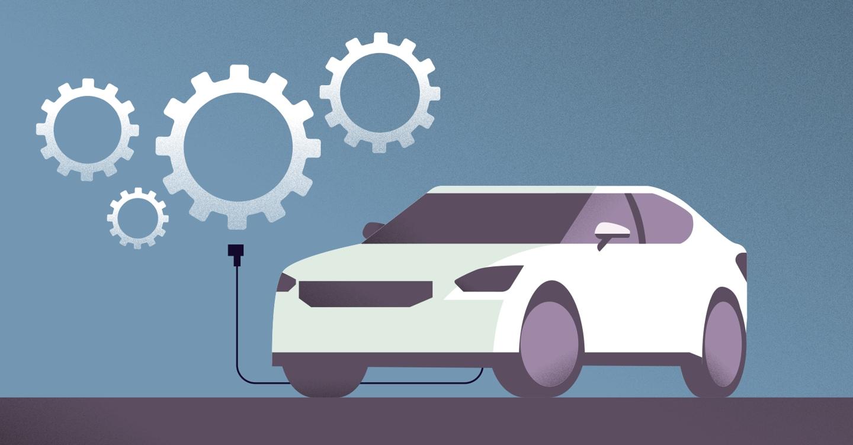 Auto elettrica, dov'è la crisi? Ecco i mercati più «caldi» per le vetture alla spina thumbnail