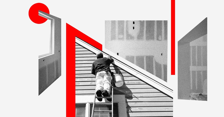 Superbonus 110%, la guida per riuscire a fare i lavori in casa a costo zero thumbnail