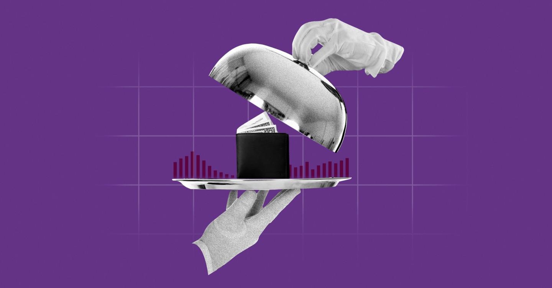 Perché gli investitori esteri tornano a comprare BTp thumbnail