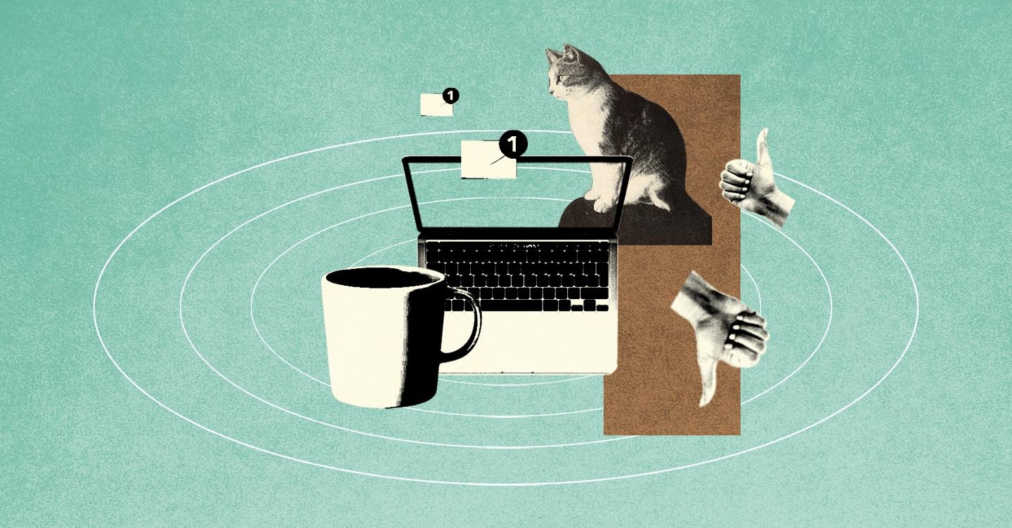 Dalla retribuzione ai controlli, 10 cose da sapere per lavorare bene in smart working thumbnail