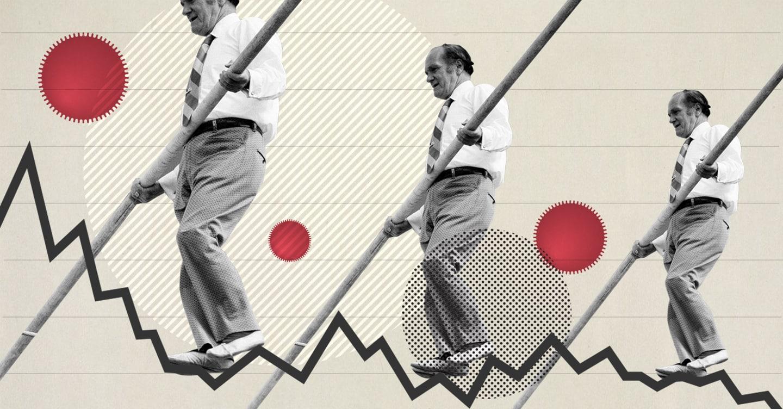 Il rally di agosto a Wall Street era una bolla? Perché in tanti pensano di no thumbnail