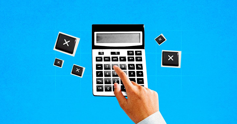 Riforma fiscale, spunta il tetto al 2% per le detrazioni dei redditi medio-alti thumbnail