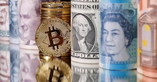 luoghi bitcoin è accettato