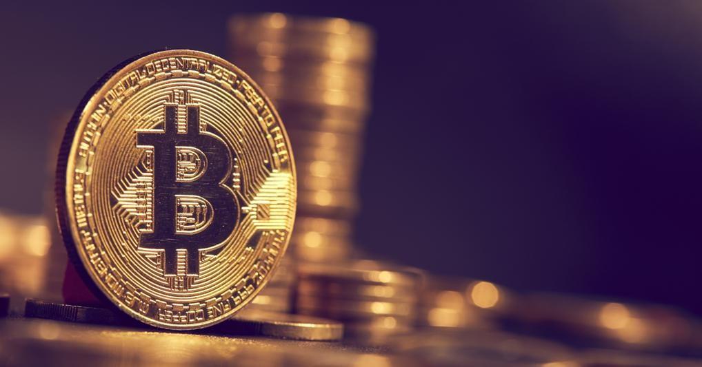 negoziazione bitcoin di dollari)