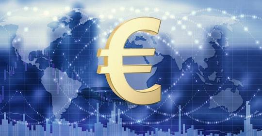 fare soldi online disegnando sistema di scambio di valute