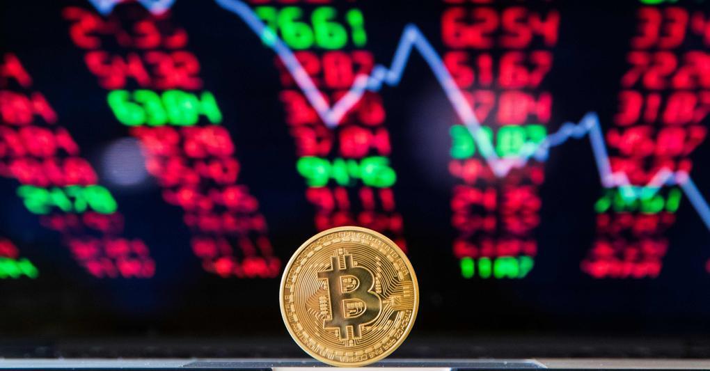 incidente marketwatch bitcoin)