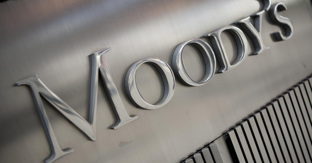 Allarme Moody's sull'Italia: un Governo debole aumenta i rischi sul rating