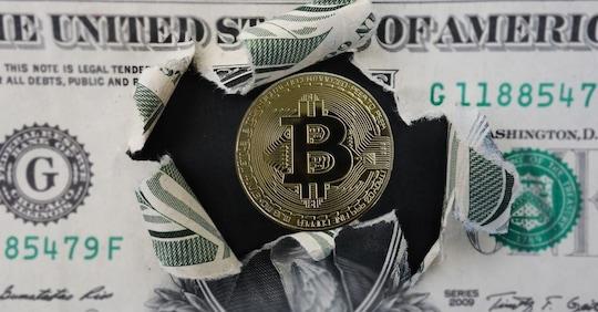 quando la fedeltà offre bitcoin nasdaq crypto notizie