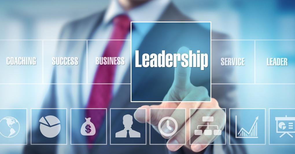 Nuovi C-Level e leader cercasi. Il profilo ideale? Essere architetti sociali