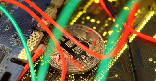 bitcoin minatore scanner)