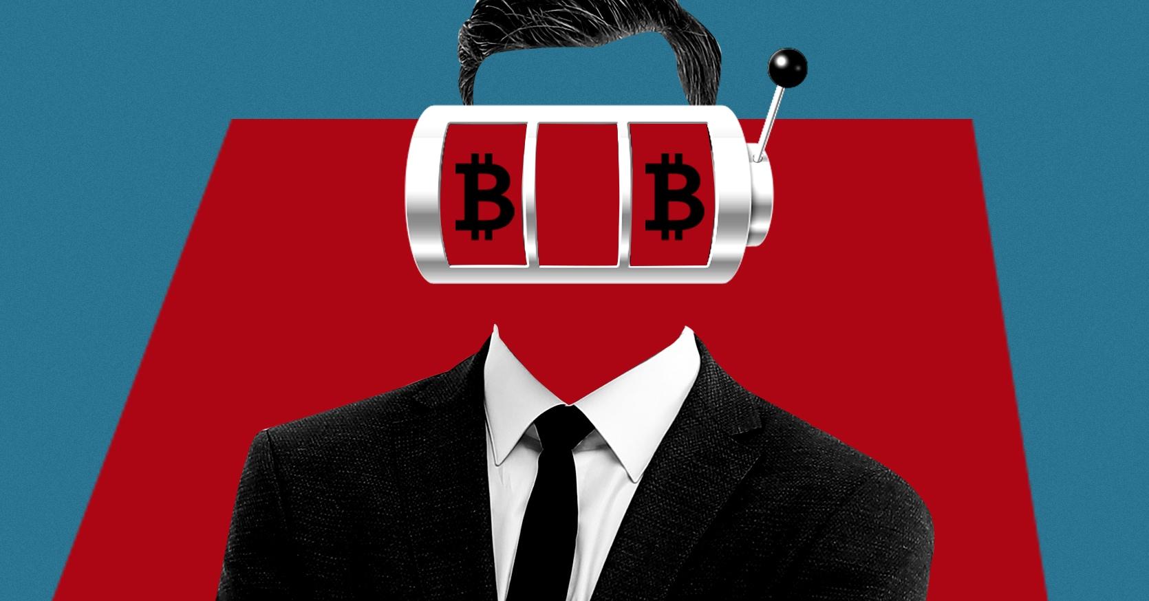 Bitcoin, sette cose da sapere prima di investire in una criptovaluta