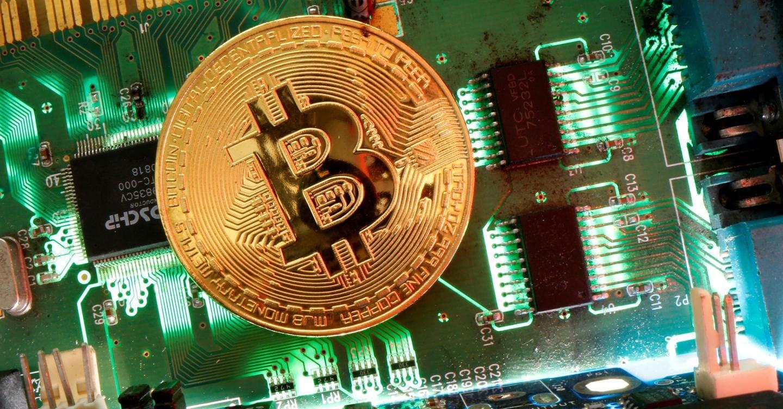 Bitcoin, dove va la criptovaluta? Perché l'analisi tecnica sconsiglia il fai-da-te