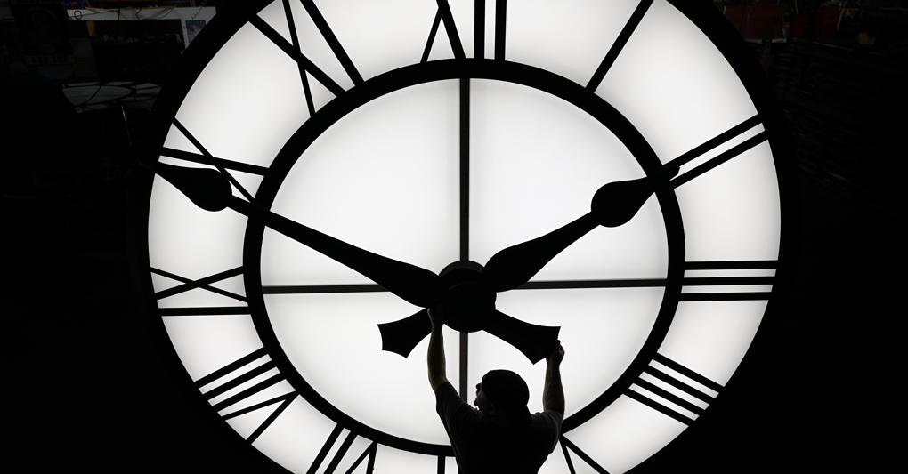 Comprimere i tempi pesa su percorsi formativi e autorealizzazione