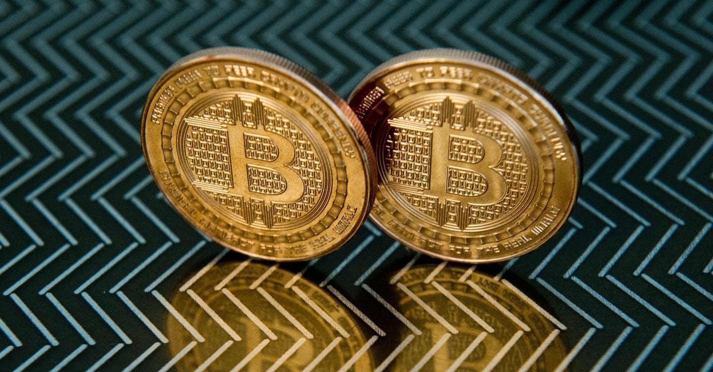 Quando si acquista un Bitcoin, dove va a finire il denaro? - Quora