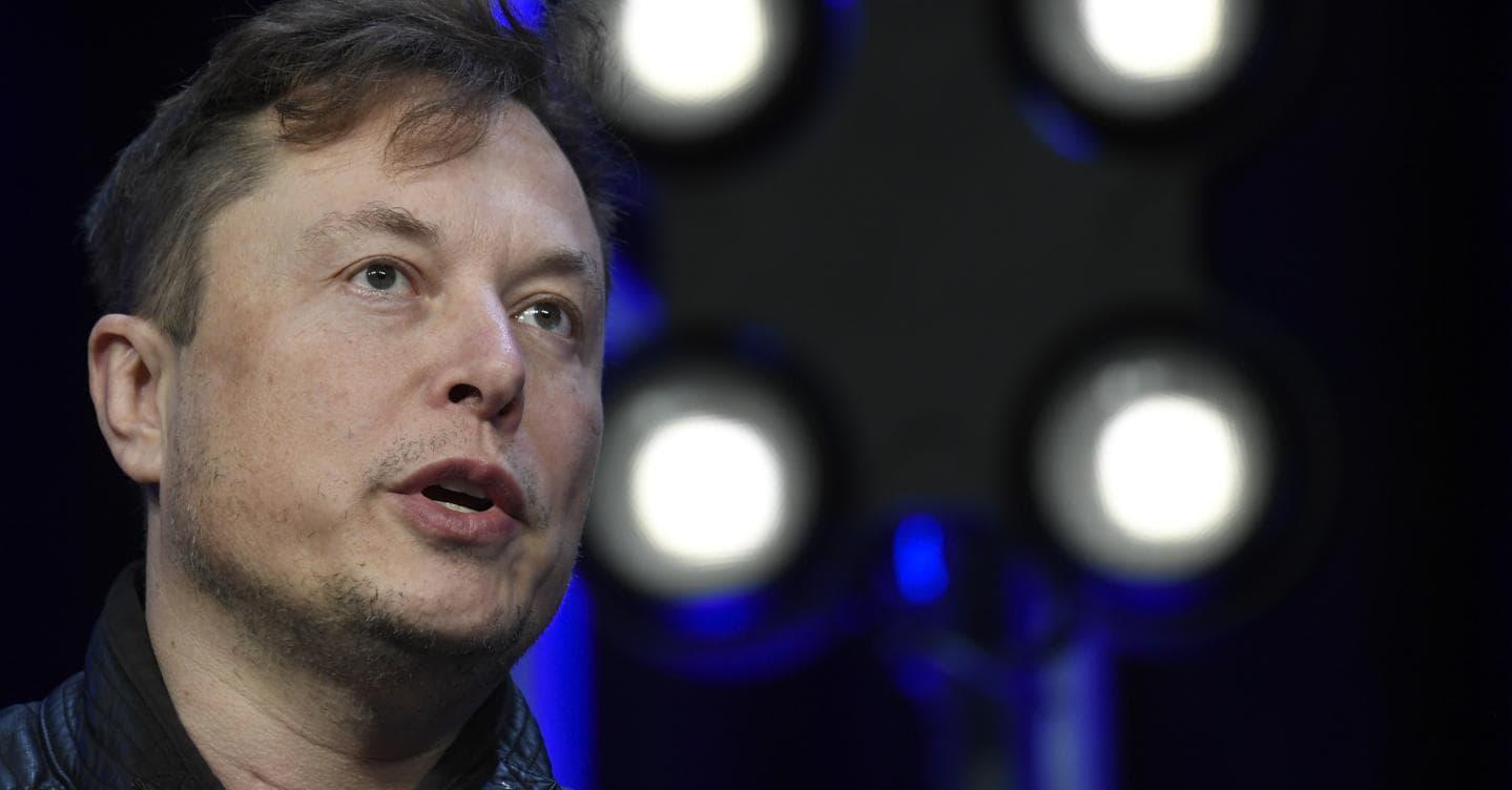 Musk: no al bitcoin. Cosa c'è dietro l'ultima sbandata di Mr Tesla