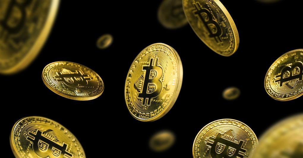 cara negoziazione bitcoin di binance bitcoin tracker xbt