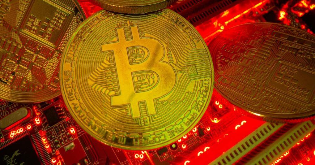bitcoin micro prestiti