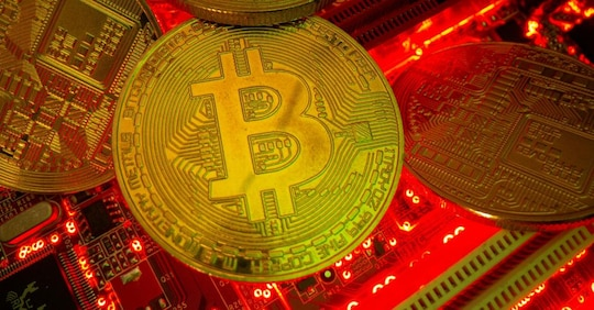 acquista scorte con bitcoin