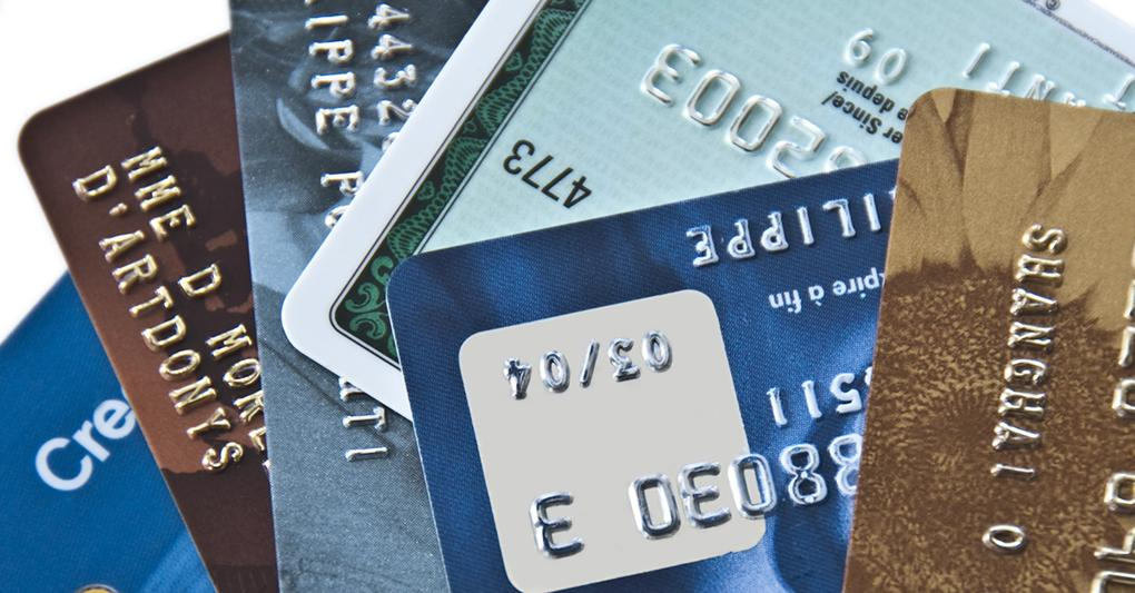 carta di debito india bitcoin avalon 3 bitcoin miner