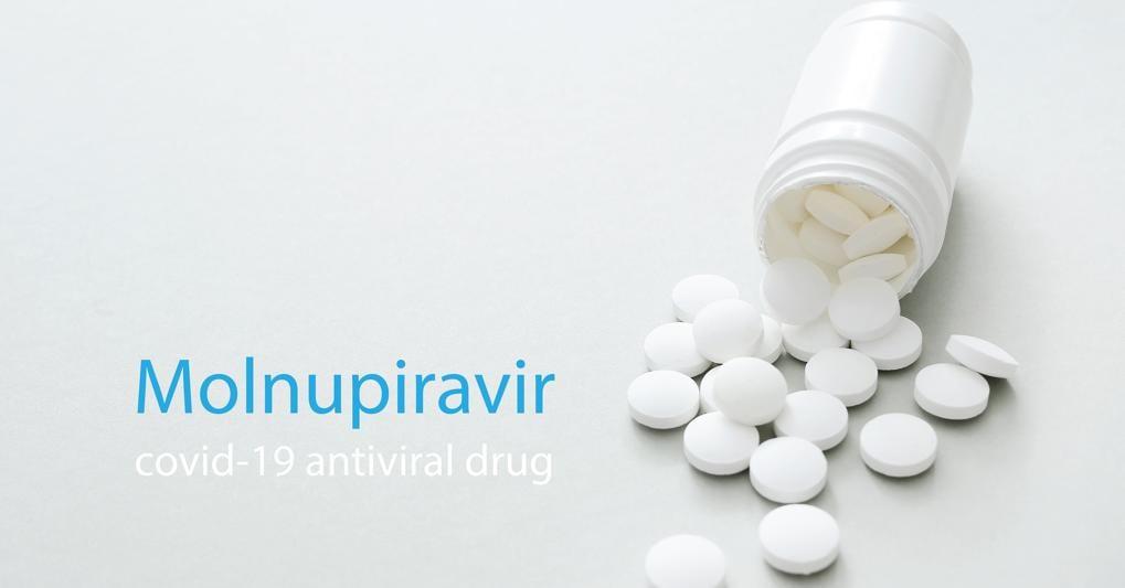 Farmaci anti-Covid, avremo una pillola come per l'influenza?