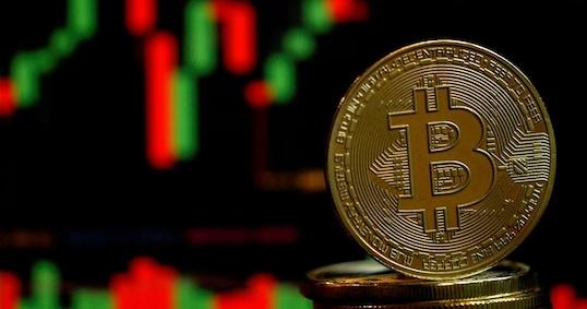 top 10 brokers acquista i mercati bitcin btc